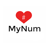 MyNum