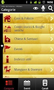 TripTo Travel Guides- screenshot thumbnail
