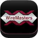 WireMasters icon