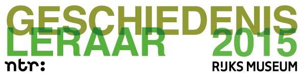 Geschiedenisleraar 2015 meer voor de leraar met kinderen klas of groep rijksmuseum - Schans handig ...