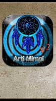Screenshot of Arti Mimpi LENGKAP 2015