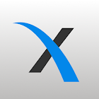 Inxite Notify icon