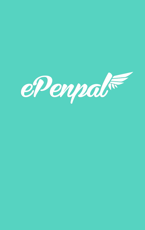 ePenpal - SNS, Snail Mail- screenshot