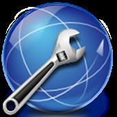 Mobile Informer Pro