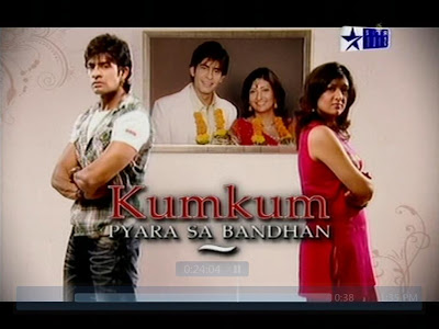 Kumkum star plus serial 1st episode : Film 3d copii cinema