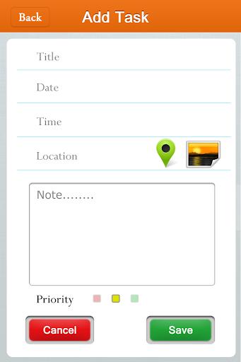 免費個人化App|Simple To Do|阿達玩APP