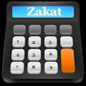 Kalkulator Zakat Pendapatan icon