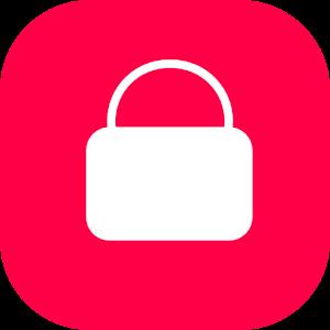 الأيفون iphone lock screen,بوابة 2013 nizOny9qrk-ZItHYcN_M