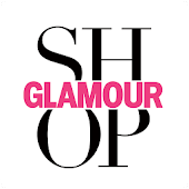Shop Glamour
