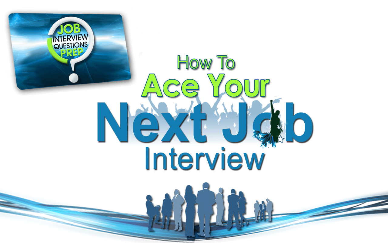 job interview questions prep android apps on google play job interview questions prep screenshot
