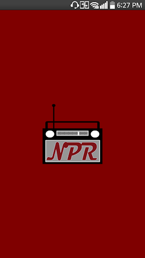 Podcasts : NPR