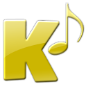 My Karaoke List icon