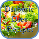Diabetic Diet Recipes