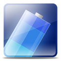 My Battery Drain Analyser icon
