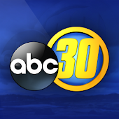 ABC30 StormWarn