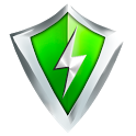 MT Antivirus icon