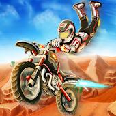 Stunt Extreme - BMX boys
