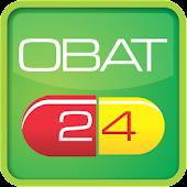 Apotek Online - Obat24