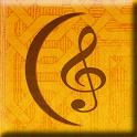 Dini Radyolar icon