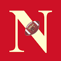 Nebraska Football News icon