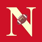 Nebraska Football News icon
