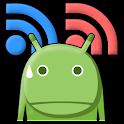Ratpoison Podcast & YouTube logo