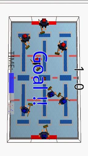 玩體育競技App|プールホッケー (PoolHockey)免費|APP試玩