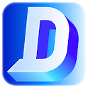 DuctChecker for Android icon