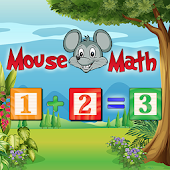 Mouse Math Lite