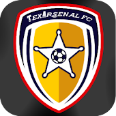 TEXARSENAL FC