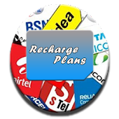 Mobile Recharge Plans