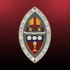 St. Andrew's Episcopal Church icon