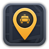 Global Taxi Services-Driver
