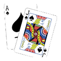 BlackJack Cheats Free