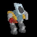 Alien Blitz (episode 1) icon