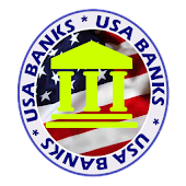 ALL USA BANKS