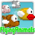 Flying Animals icon