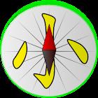全港小学指南 - 普及版 icon