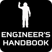 Space Engineers Handbook