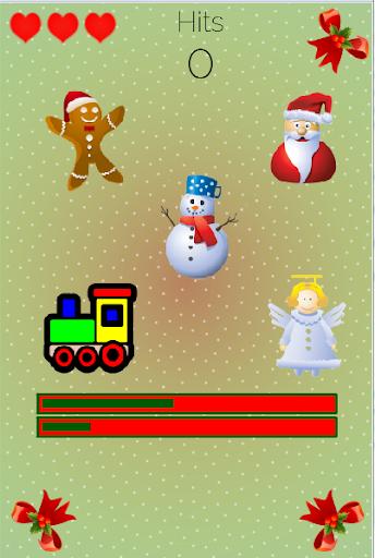 Vedoque Instruso Navidad