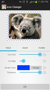 Icon Changer v3.1.6 Pro (Patched)