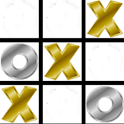 XOks icon