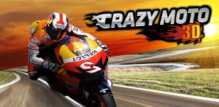 Play crazy violence moto game online crazy violence moto view game