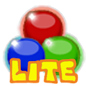 Tri-Stone Lite logo