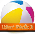Smart Ball HD Users Pack 1 logo