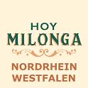 Hoy Milonga NRW icon