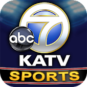 KATV Sports