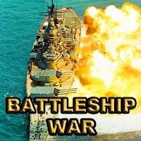 Battleship War 1.5
