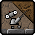 Game Robo Miner version 2015 APK