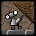 Game Robo Miner APK for Windows Phone